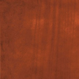 Contractors Choice Foundation Rouge Stock Panel Plywood Veneer 48 x 96 3/16