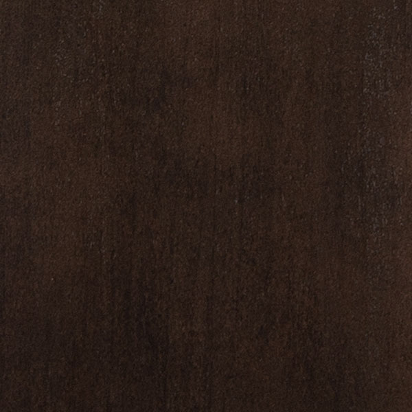Contractors Choice Foundation Sarsaparilla Stock Panel Plywood Veneer 48 x 96 x 3/16