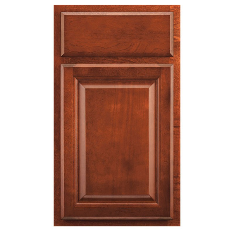 Contractors Choice Foundation Chesney Rouge Base Cabinet 15 Inch FX