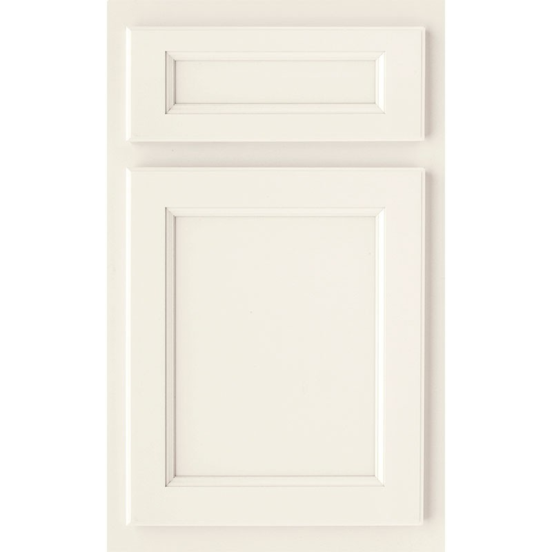Echelon Salerno 5 piece Linen Base Cabinet 18 inch