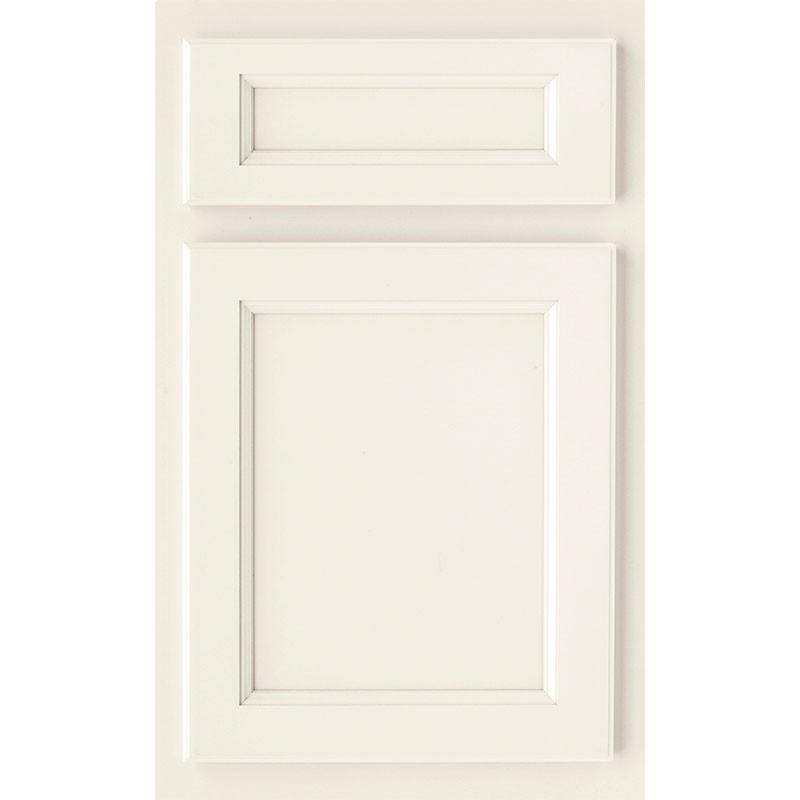Echelon Salerno 5 Piece Linen Base Cabinet 9 Inch