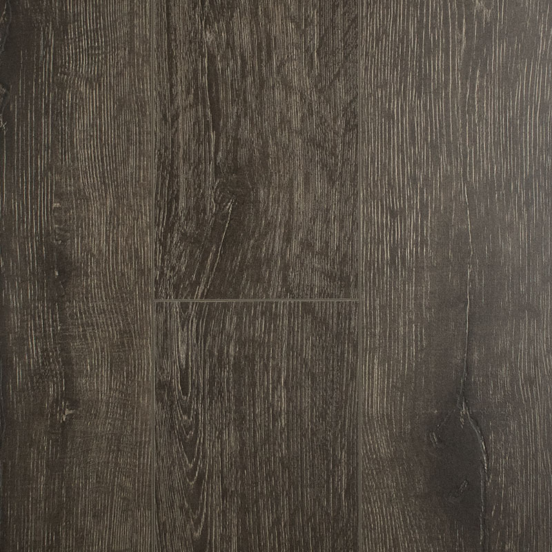 Clearance Laminate Flooring cheap laminate flooring can do the trick for your house Clearance Laminate 12 Mm Ebony Oak 1289 Sfctn
