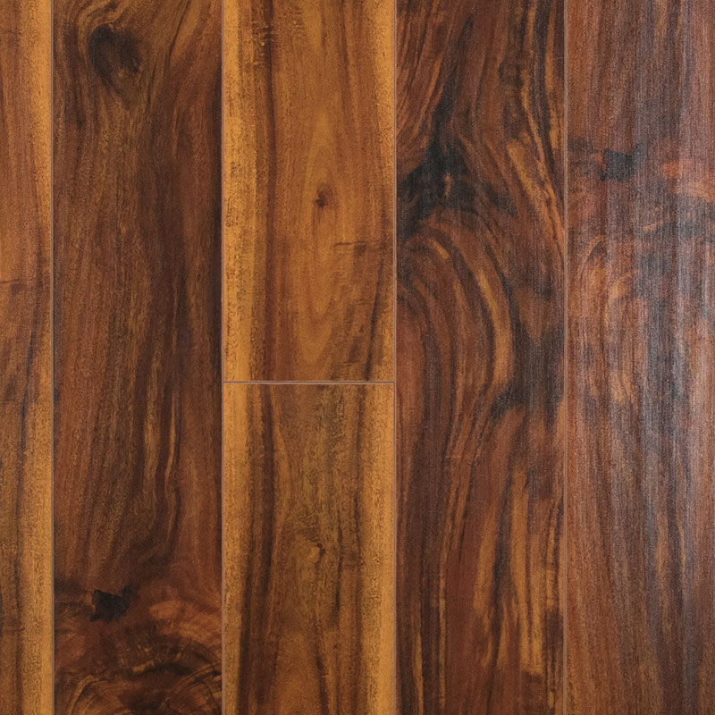 Clearance Laminate Flooring aw extra 112813 laminate flooring for zero clearance inserts Clearance Laminate 8 Mm Bourbon Acacia 2965 Sfctn