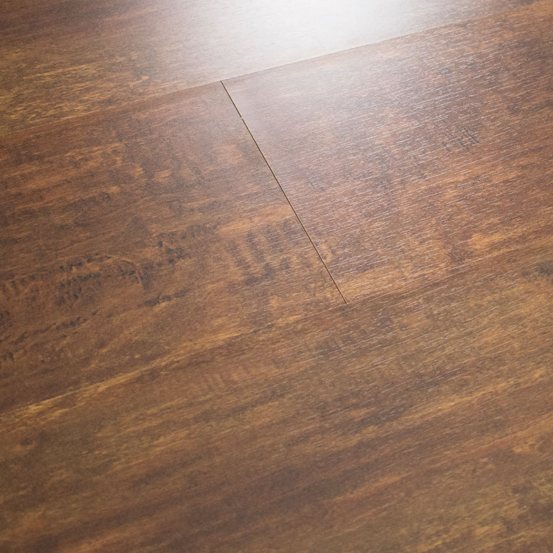 Clearance Laminate Flooring flooring nice discount hardwood flooring design for great floors with regard to cheap laminate flooring getting Clearance Laminate 8 Mm Dark Maple 2126 Sfctn