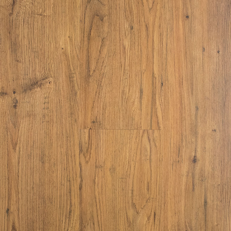 Discount laminate flooring discount armstrong flooring for Cheap hard flooring ideas