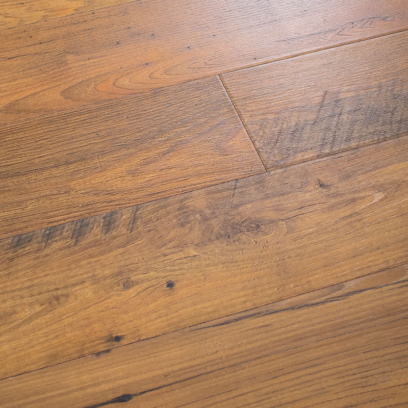 Wood Floors Plus Gt Value Gt Clearance Laminate Sedona