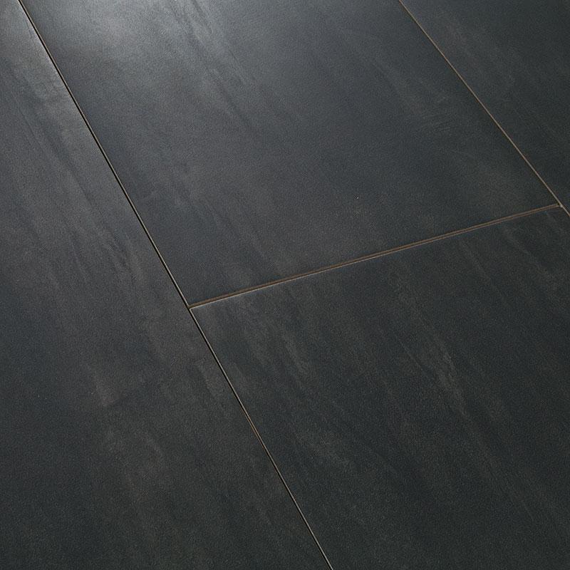 Wood Floors Plus Tile And Stone Clearance Mannington