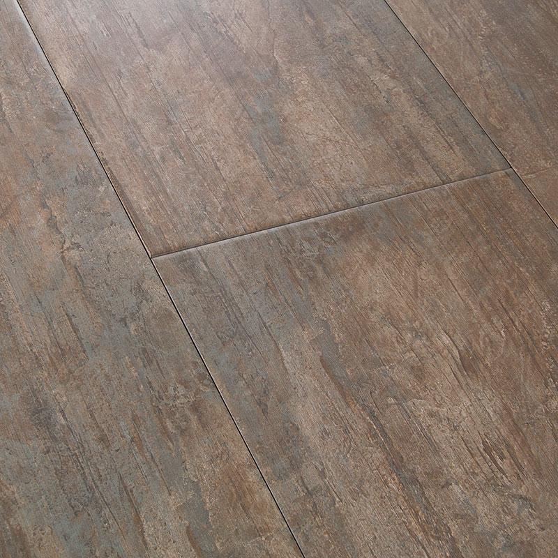12x24 Ceramic Tile Designs