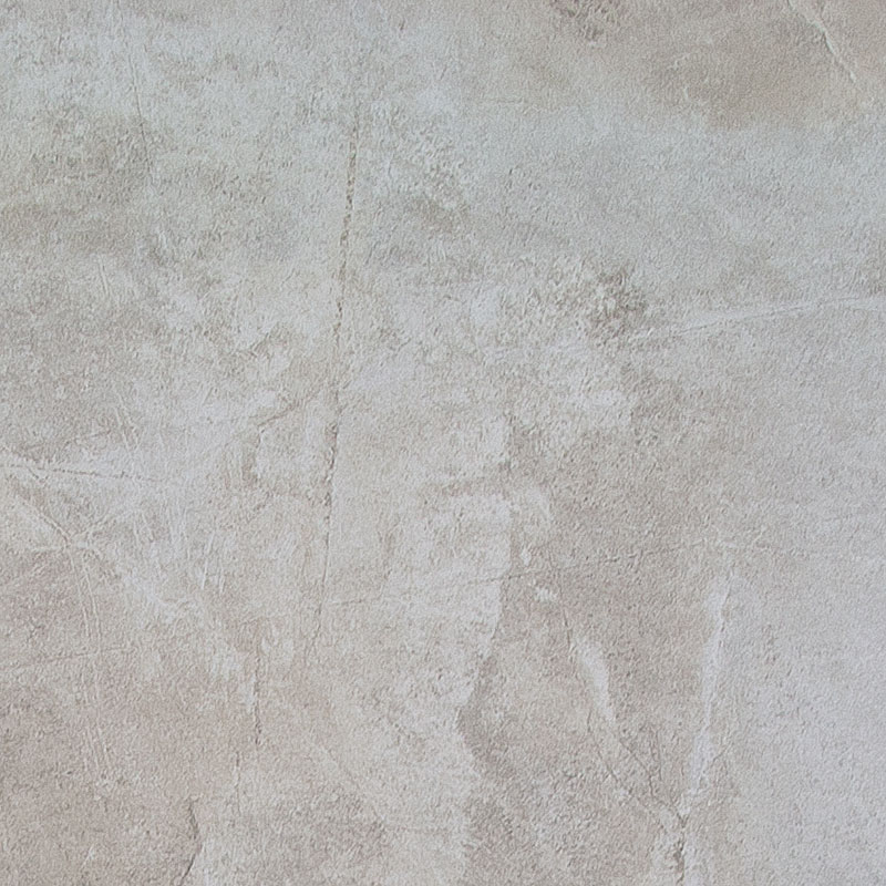 Wood Floors Plus Tile And Stone Clearance Mannington Slate - 18 inch slate tile