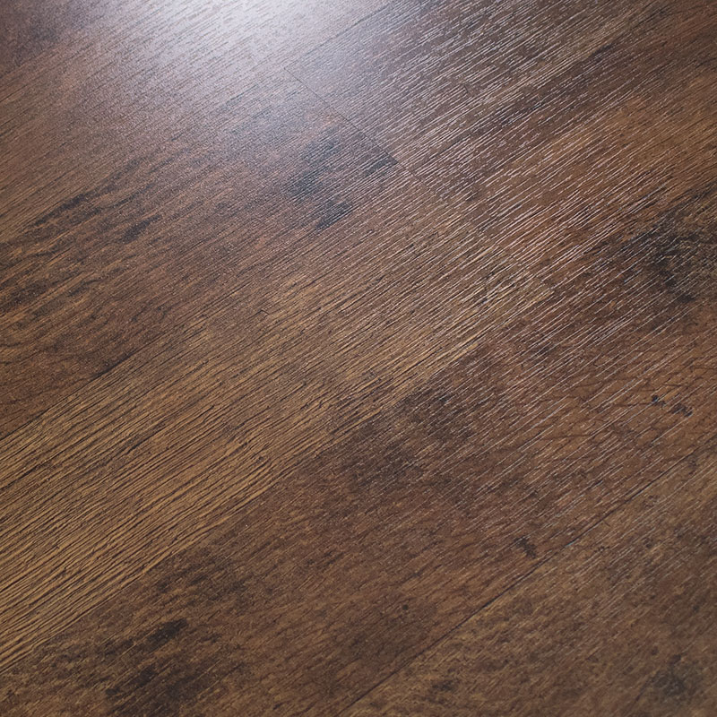 Wood Floors Plus > Standard > Premium 7mm Laminate 33256