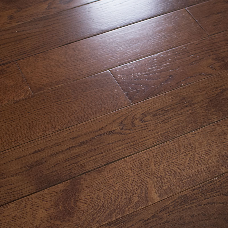 Wood floors plus gt solid hardwood gt clearance st andrews for Solid hardwood flooring clearance