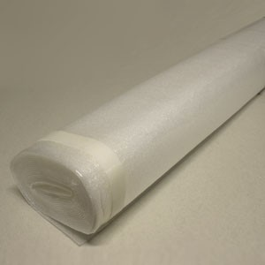 Diversified ComboFoam Underlayment 46 inch x 26 ft roll 100 sf/roll