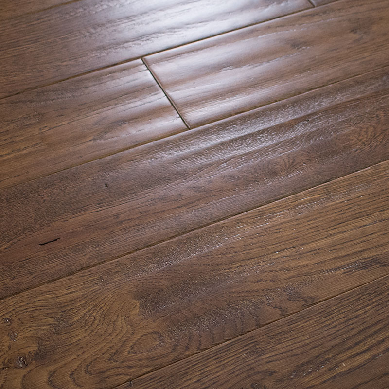 Wood Floors Plus Solid Distressed Discontinued Great Lakes