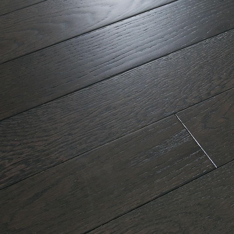 Wood Floors Plus Solid Distressed Great Lakes Solid 34 X 4 Oak