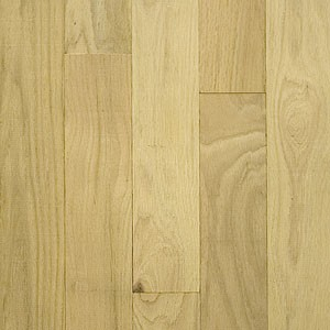 Bluegrass Specialty Flooring 3/4 x 3 1/4 Red Oak #1 Common 26 sf/ctn