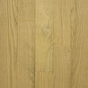 Bluegrass Specialty Flooring 3/4 x 3 1/4 Red Oak Select & Better 26 sf/ctn