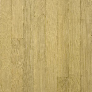 Bluegrass Specialty Flooring 3/4 x 3 1/4 White Oak Select & Better 26 sf/ctn