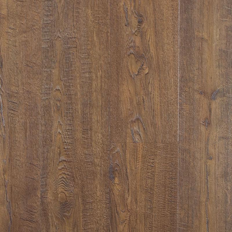 Wood Floors Plus Gt Laminate Gt Clearance Pergo Rustic