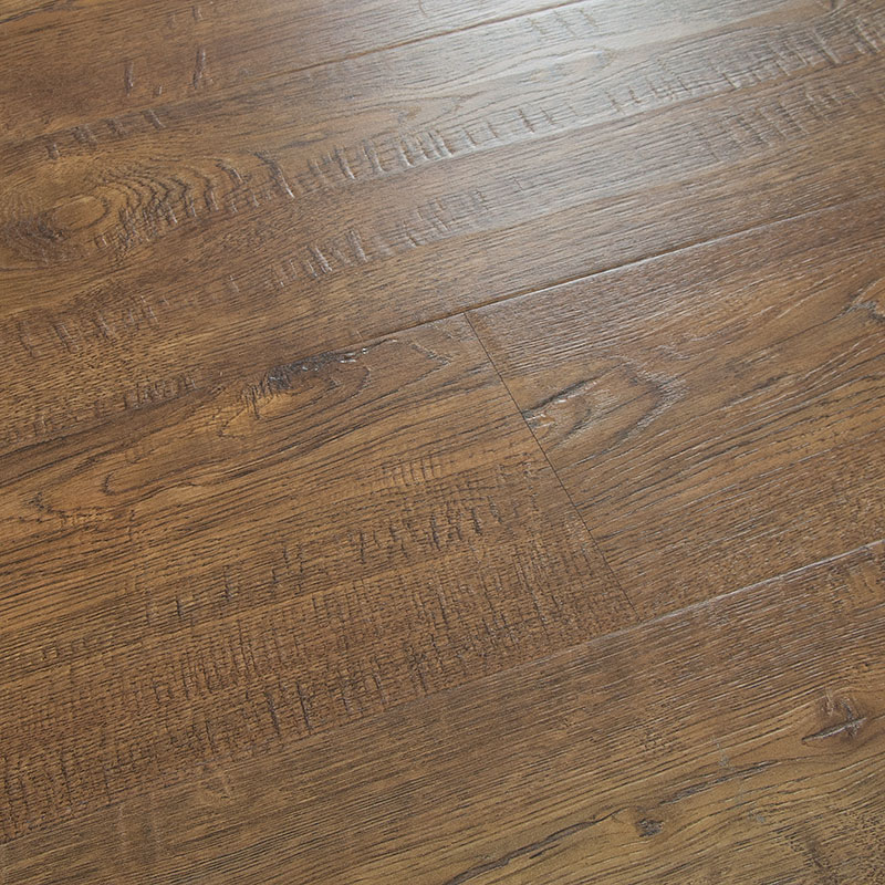 Wood Floors Plus Gt Laminate Gt Clearance Pergo Rustic