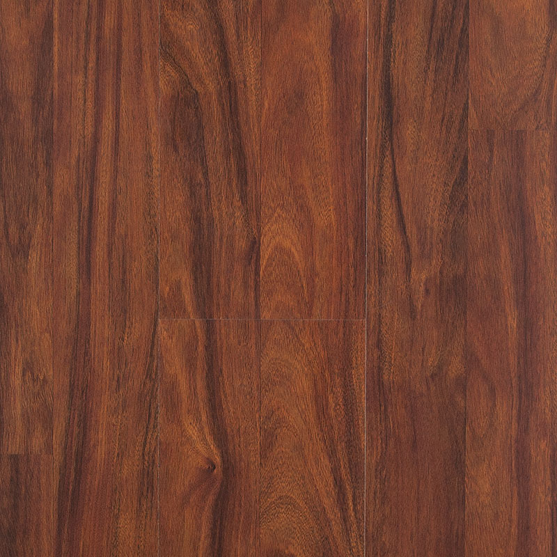 Clearance Pergo Britt Mahogany 8 mm w/ 2 mm attached pad 17.59 sf/ctn - Wood Floors Plus > Laminate > Standard