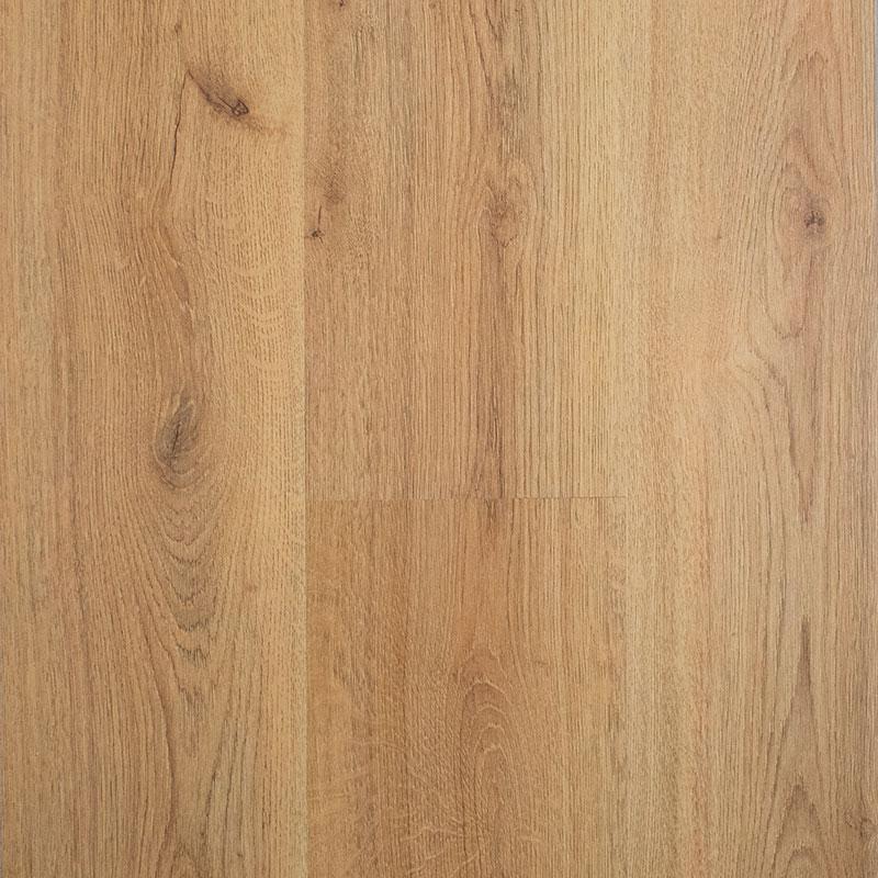 Discontinued American Concepts Laminate Special 7mm Trend Oak Nature 25 8 Sf Ctn