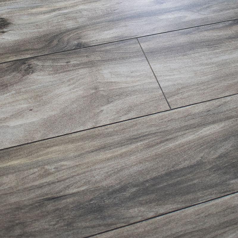 Wood Floors Plus Gt Premium Gt Discontinued American