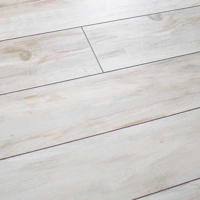 Discontinued American Concepts Laminate, Whitewash Laminate Flooring