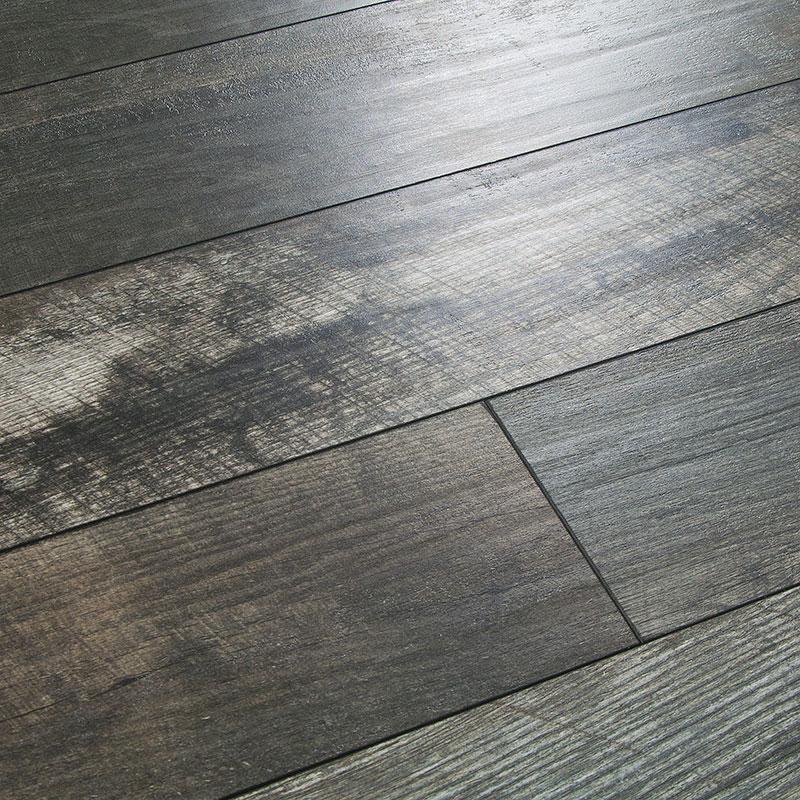 Wood Floors Plus Premium Discontinued American Concepts Laminate