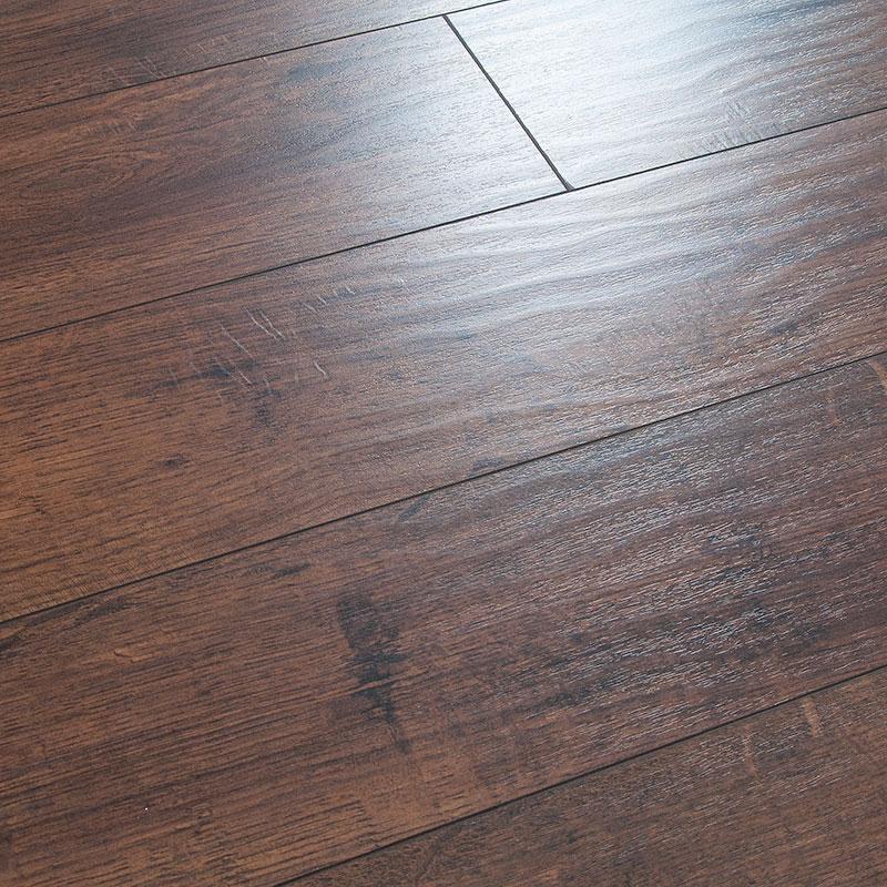 holland flooring new the best floor of 2018