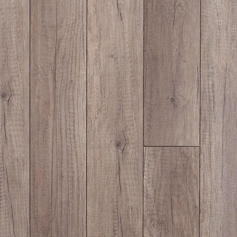 Discontinued American Concepts Laminate, Valley Forge Laminate Flooring Reviews