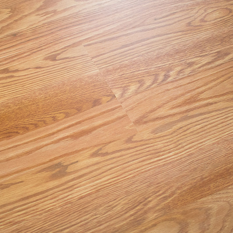 Wood Floors Plus Value American Concepts Laminate Liberty