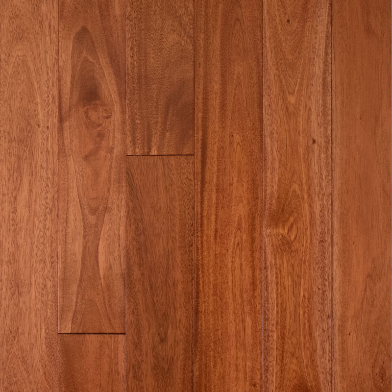Wood Floors Plus Gt Solid Exotic Gt Clearance Solid Kempas