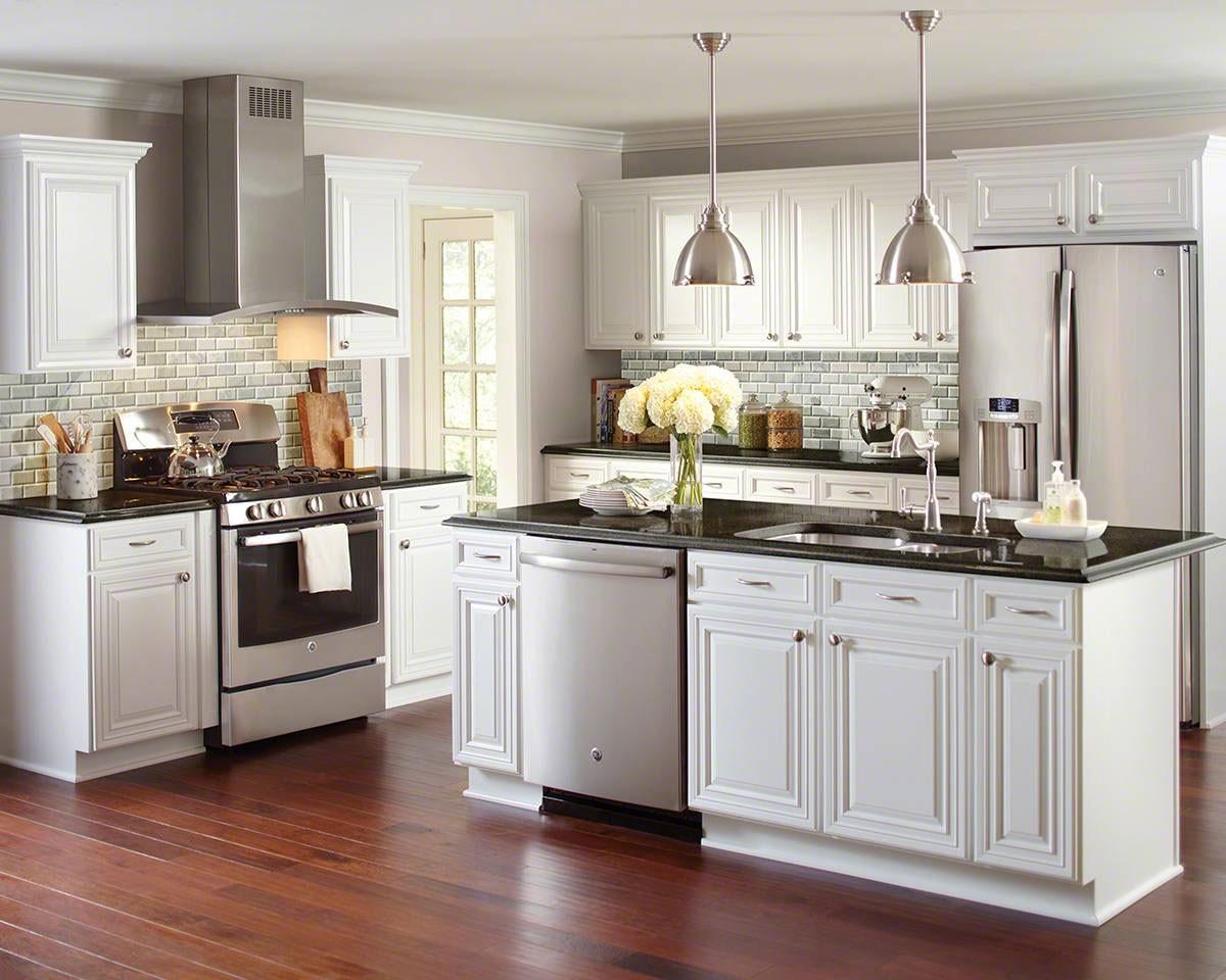 Wood Floors Plus > Backsplash/Walls > MSI Mosaic Greecian White ...