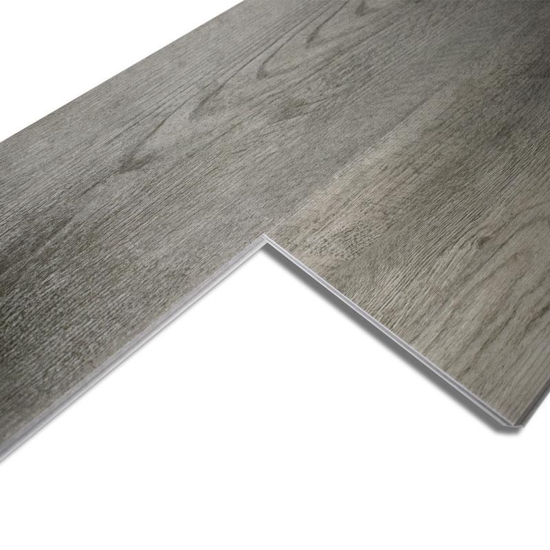 Wood Floors Plus Gt Composite Core Gt Rigid Core Vinyl