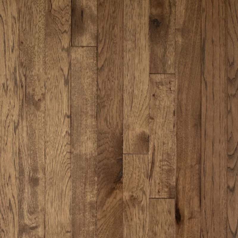 Wood Floors Plus Solid Domestic Clearance Great Lakes Solid 3