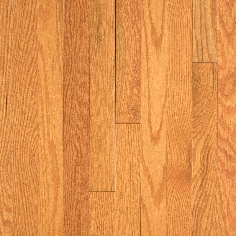 Wood floors plus gt solid oak gt clearance mohawk 2 1 4 inch for Solid hardwood flooring clearance