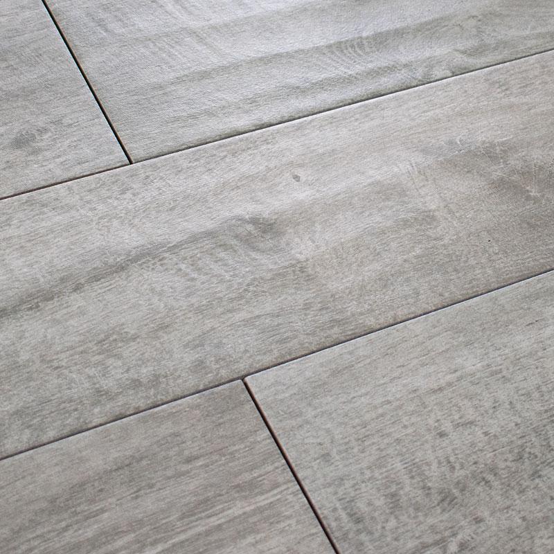 Wood Floors Plus Gt Wood Look Tile Gt Discontinued Wood Look