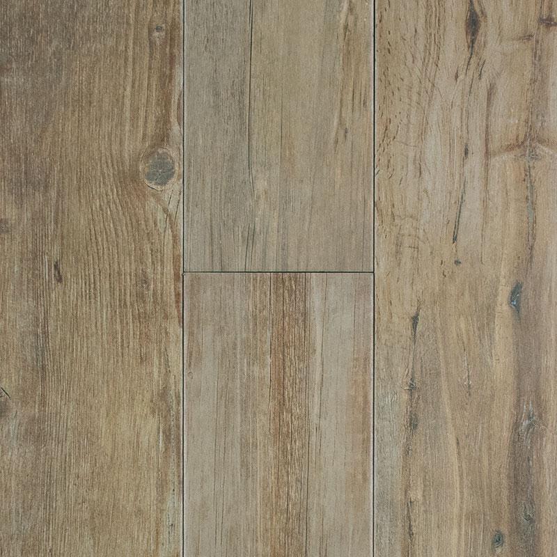 Wood Look Tile 6 X 36 Natural Driftwood 13 Sf Ctn