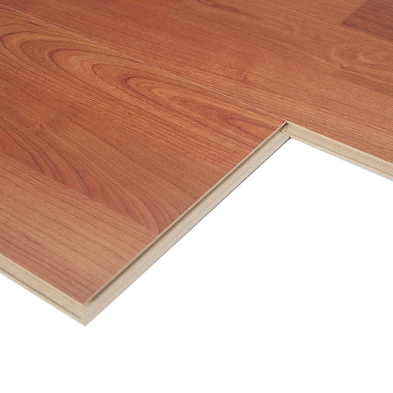 Wood Floors Plus Gt Standard Gt Discontinued Quickstep Steps