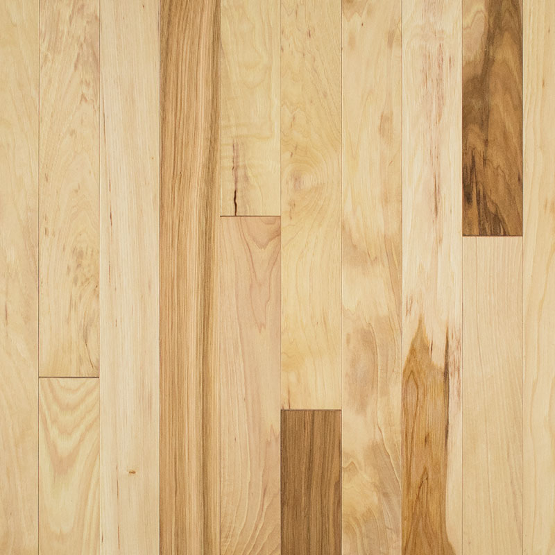 Wood Floors Plus Solid Domestic Clearance Century Durham Solid
