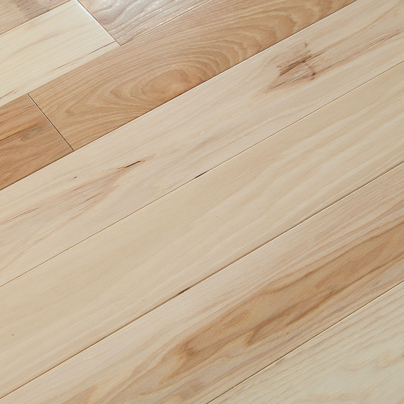 Wood floors plus solid hardwood clearance century for Clearance hardwood flooring