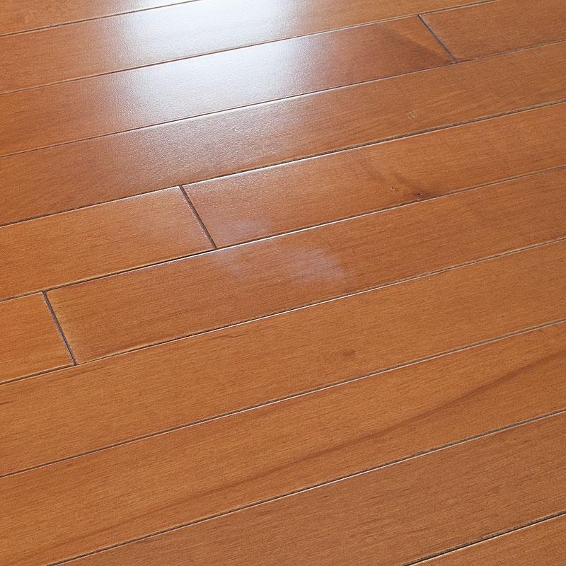 Maple Cabinets Merillat Dusk: Wood Floors Plus > Solid Maple > Clearance Century Yardley