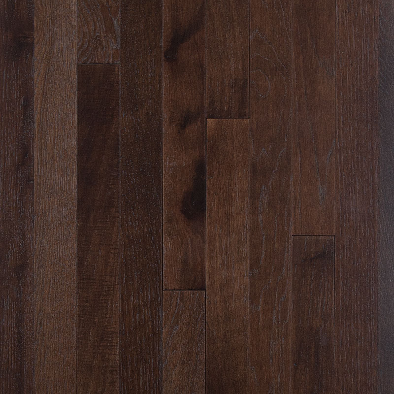 Wood Floors Plus Solid Domestic Clearance Century Bryson Gourmet