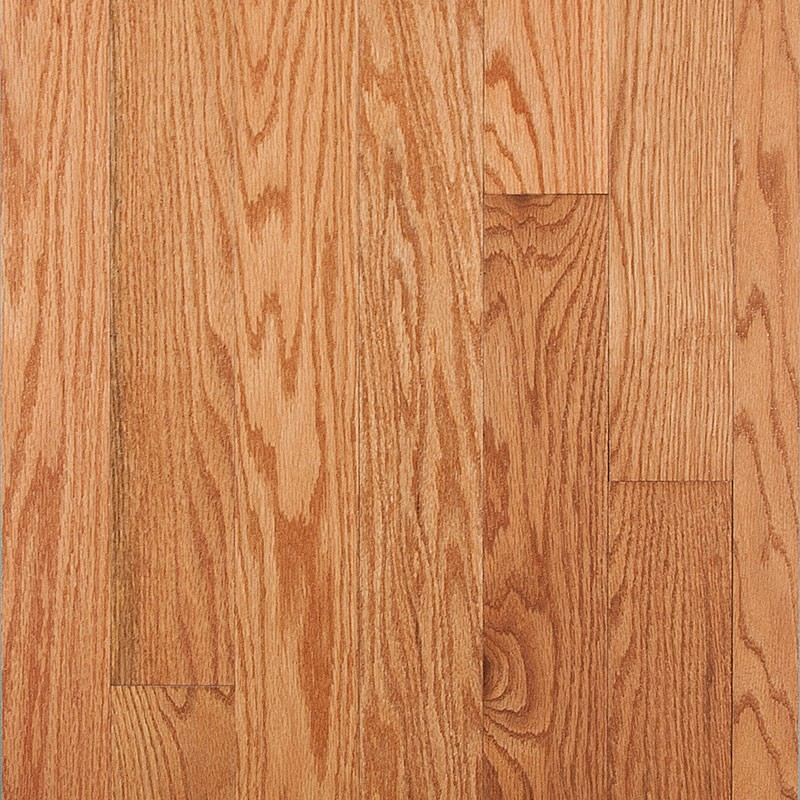 Wood floors plus solid oak clearance century elite for Clearance hardwood flooring