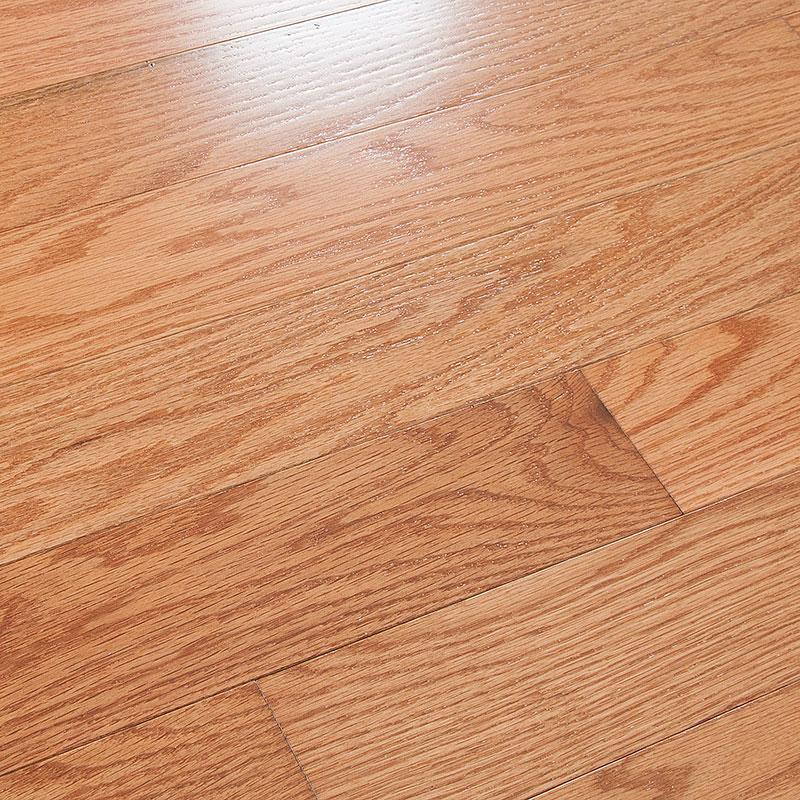 Wood Floors Plus Solid Oak Clearance Century Elite Stripe