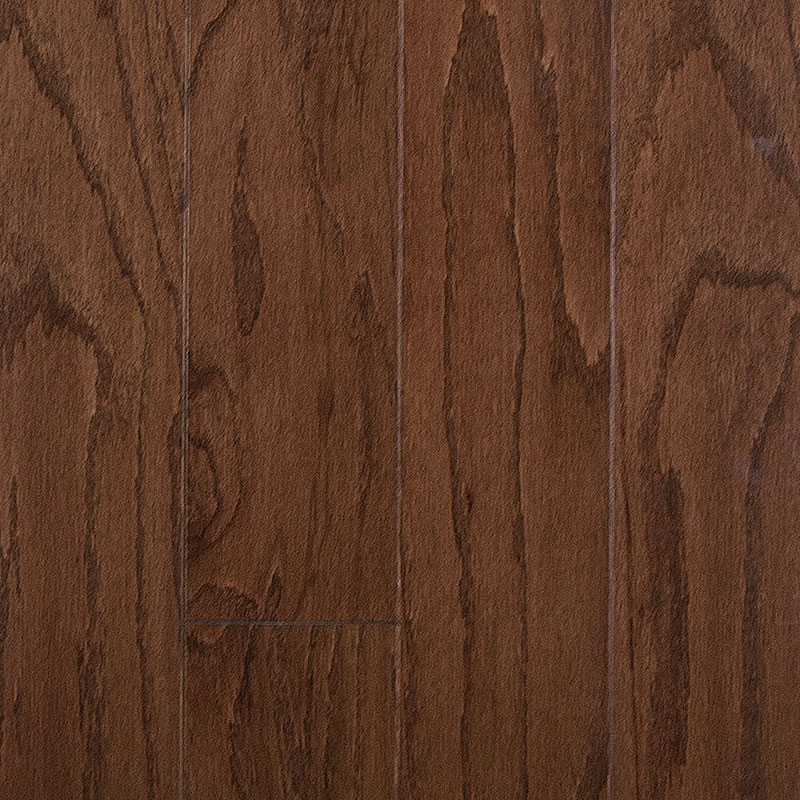 Wood Floors Plus Gt Engineered Oak Gt Clearance Century