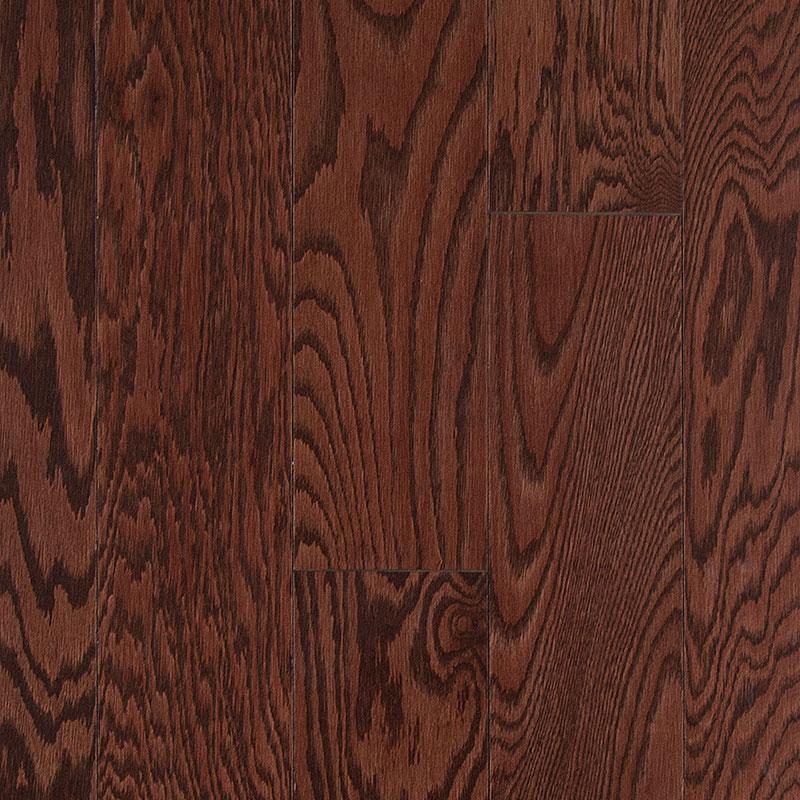 Wood floors plus engineered oak clearance columbia for Columbia engineered wood