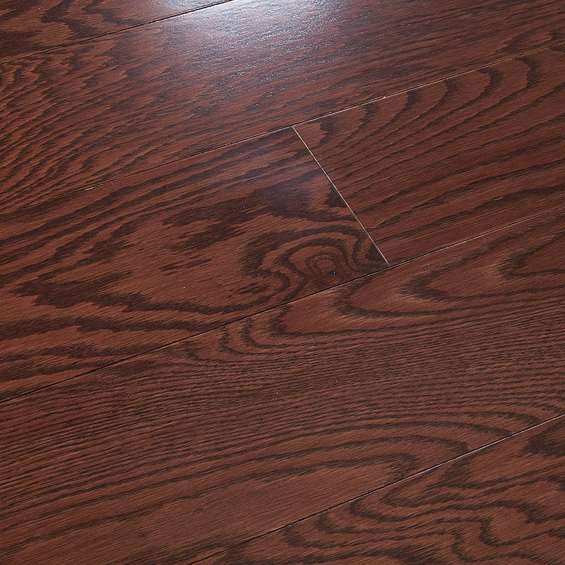Wood floors plus engineered oak clearance columbia for Clearance hardwood flooring