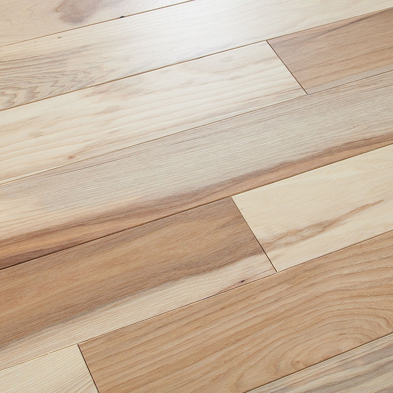 Wood floors plus solid domestic clearance mohawk solid for Clearance hardwood flooring