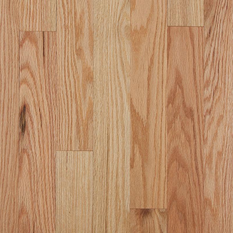Solid hardwood flooring clearance beautiful solid wood for Clearance hardwood flooring